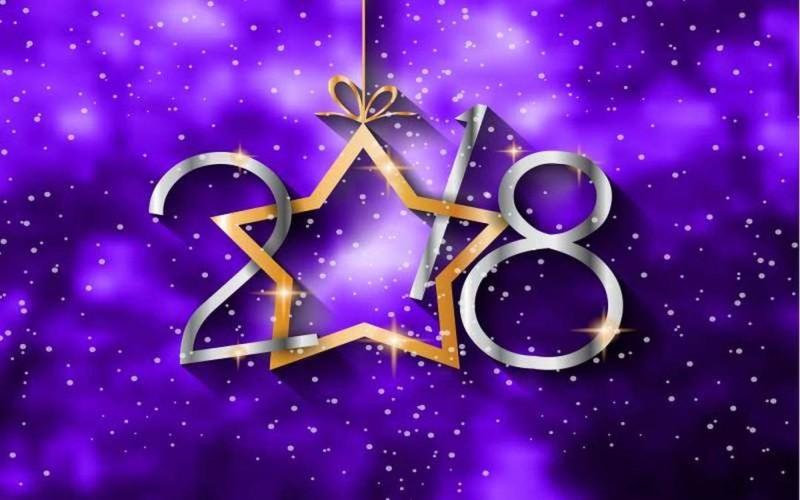 Νέο έτος, Νέες προσδοκίες