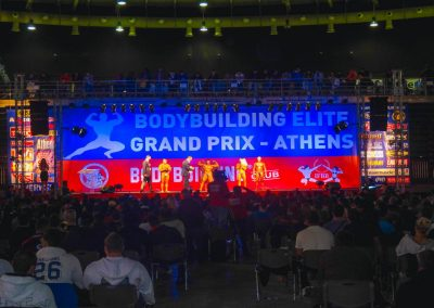 BODYBUILDING-ELITE-ATHENS