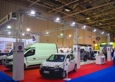 CARGO-TRACK-AND-VAN-2017-METROPLOLITAN-EXPO-1