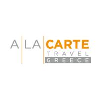 ALACARTE TRAVEL GREECE