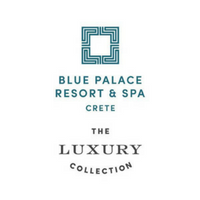 BLUE PALACE RESORT AND SPA