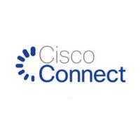 CISCO-CONNECT