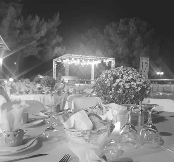 wedding dj greece