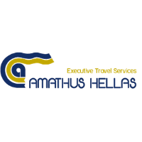 amathus hellas logo
