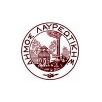 dimos-layrioy-logo