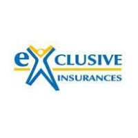 exclusive insurances logo