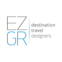 ezgr-logo
