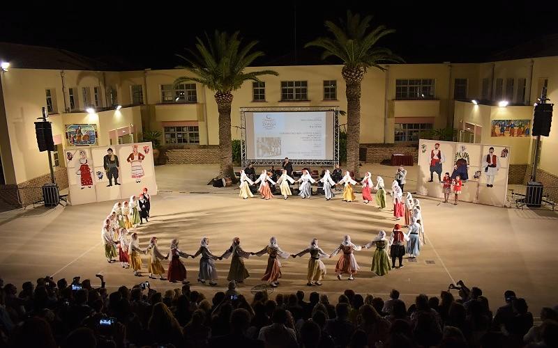 festival paradosiakon xoron ziridis 11