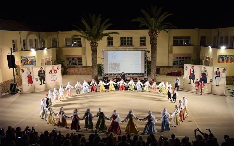 festival paradosiakon xoron ziridis 12