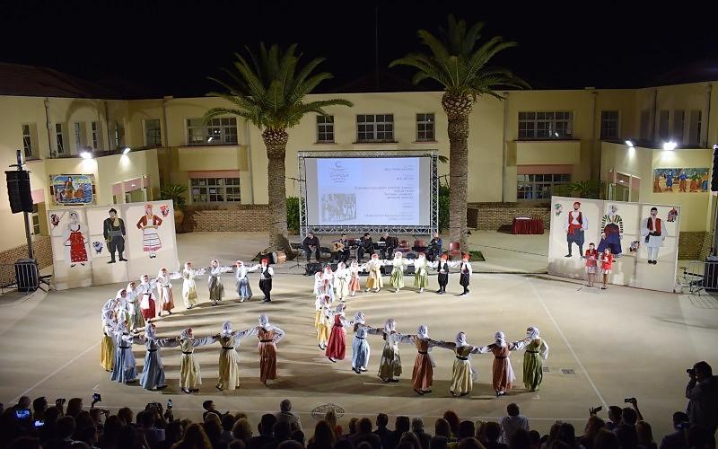 festival paradosiakon xoron ziridis 13
