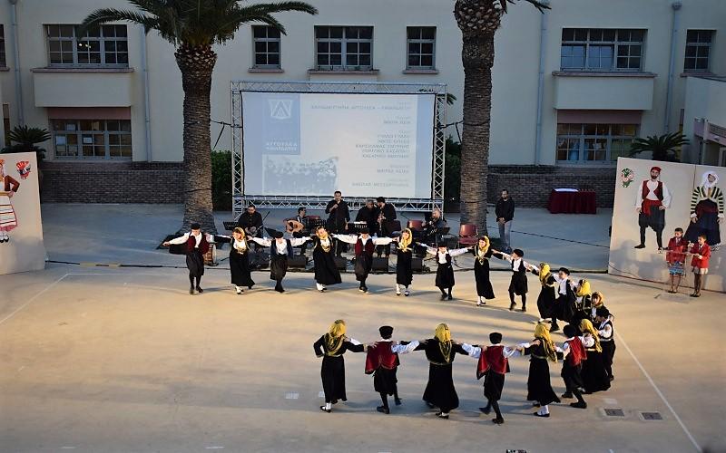 festival paradosiakon xoron ziridis 3