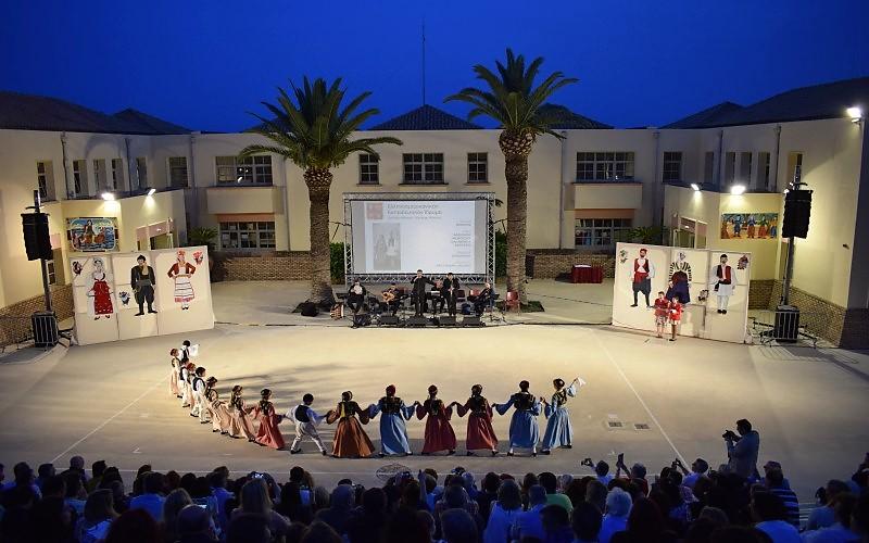 festival paradosiakon xoron ziridis 6