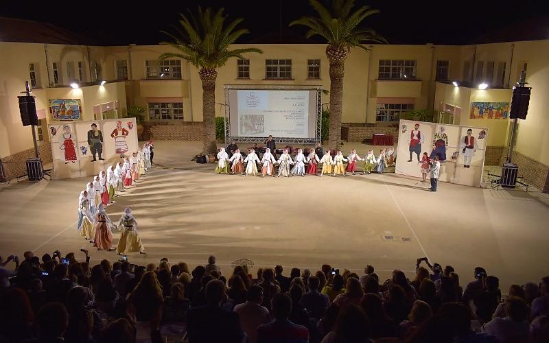 festival paradosiakon xoron ziridis 9