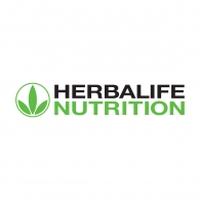 herba-life-logo