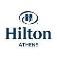 hilton-athens-logo