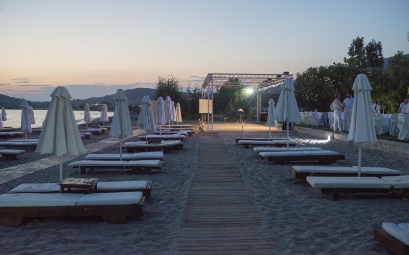 hotel plaza resort 8