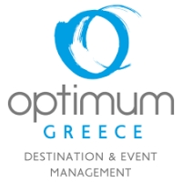 optimum greece logo