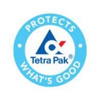 tetra-pack-logo